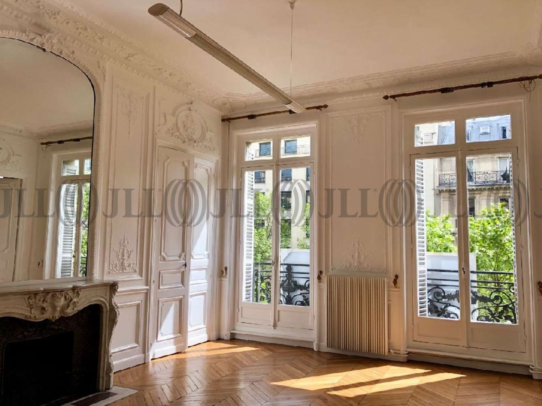 Bureaux Paris, 75008 - 138 BOULEVARD HAUSSMANN - 10081608
