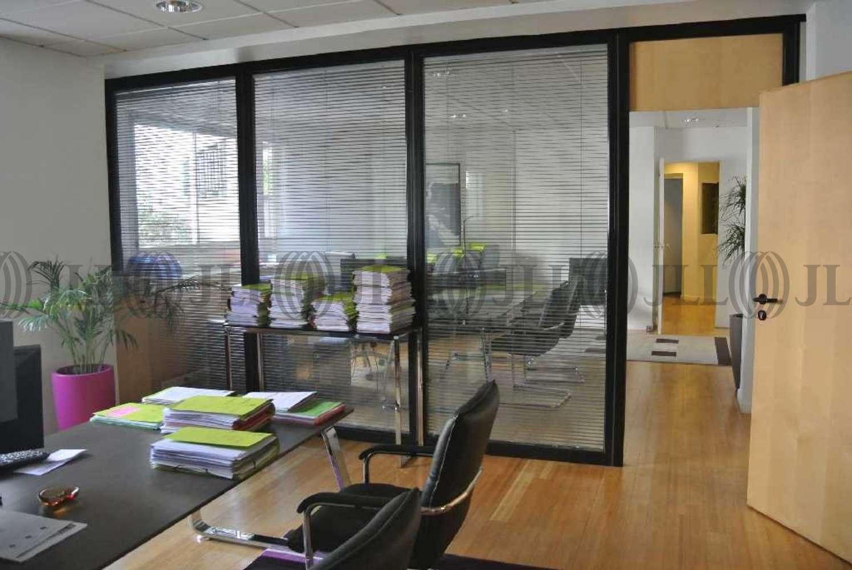 Bureaux Boulogne billancourt, 92100 - 64-70 AVENUE ANDRE MORIZET - 10081630