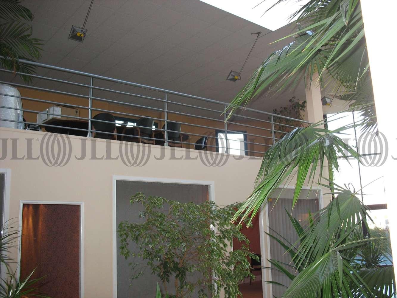 Activités/entrepôt Domont, 95330 - ZAE DES FAUVETTES - 10081689