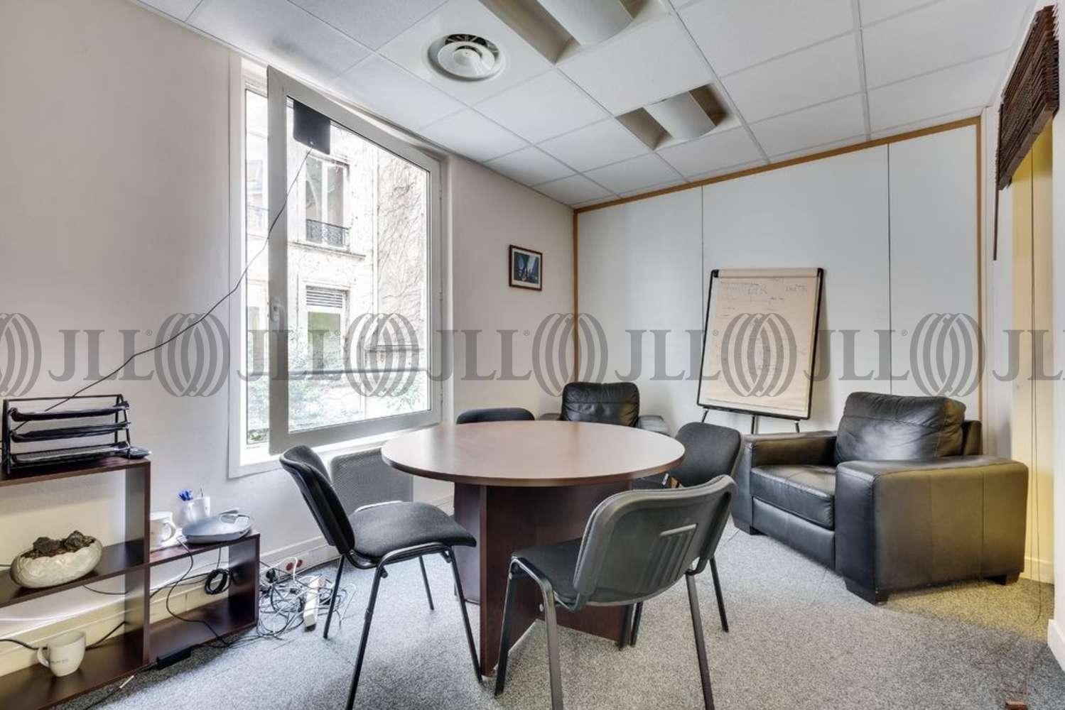 Bureaux Paris, 75008 - 50 RUE DE MIROMESNIL - 10083097