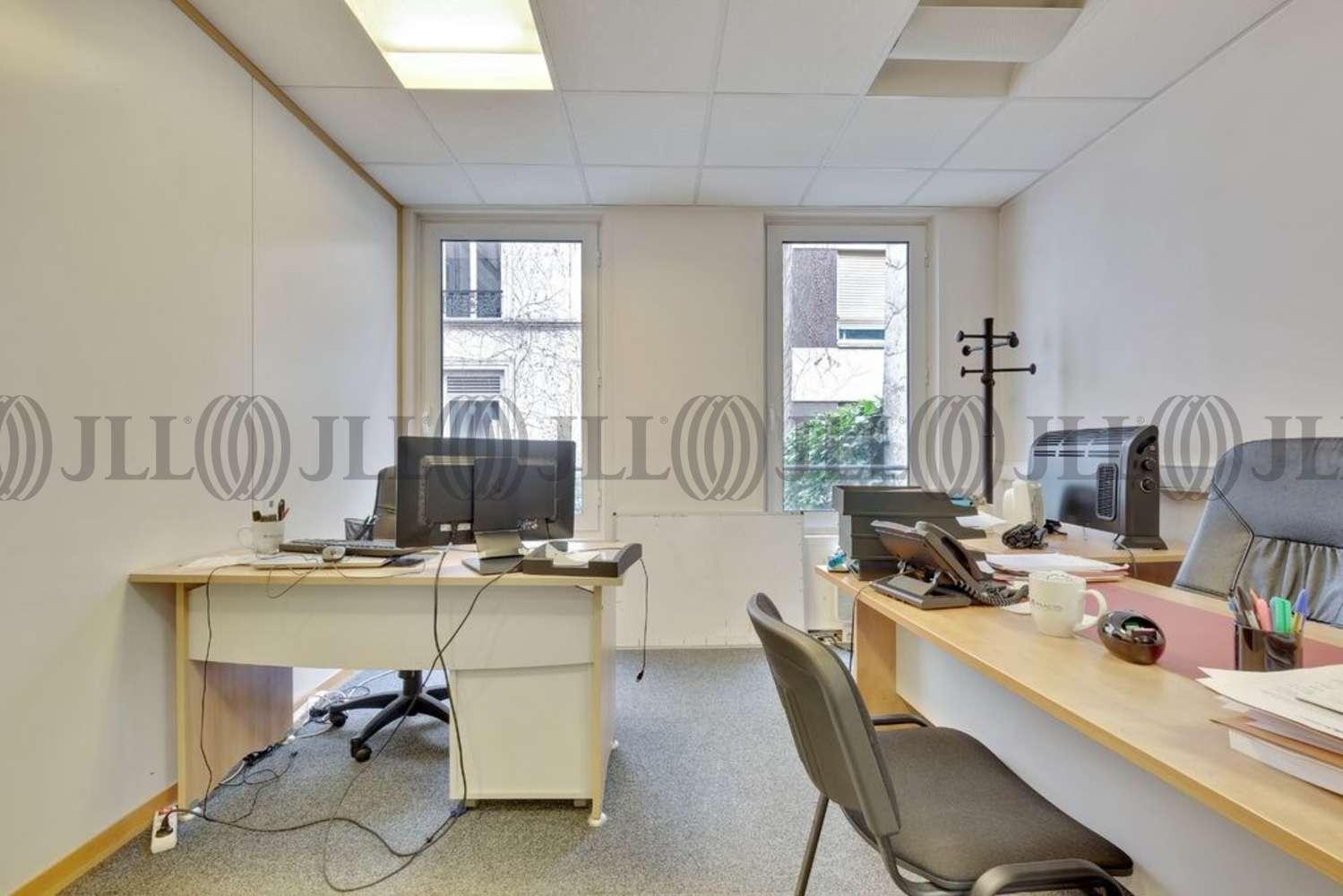 Bureaux Paris, 75008 - 50 RUE DE MIROMESNIL - 10083098