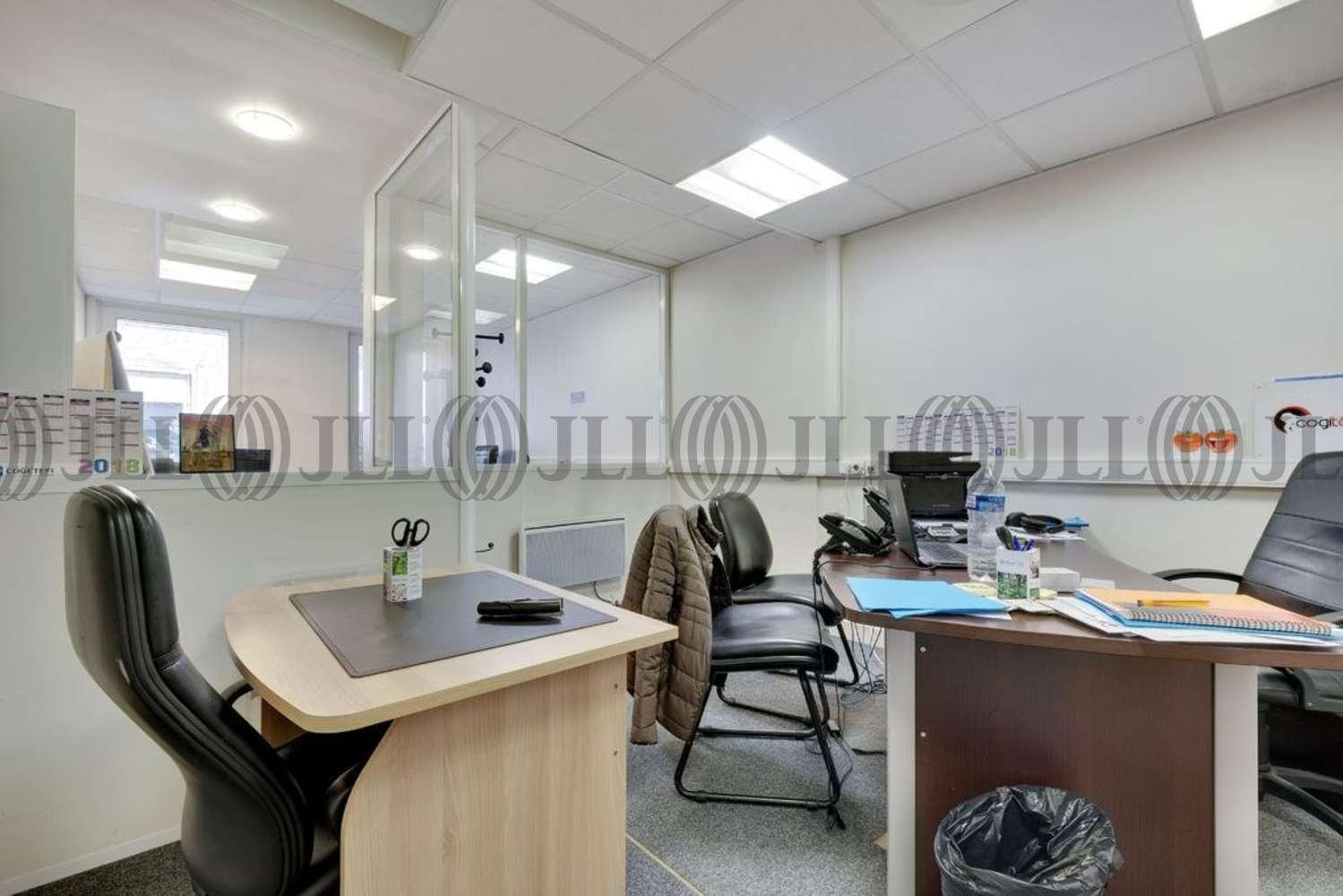 Bureaux Paris, 75008 - 50 RUE DE MIROMESNIL - 10083099