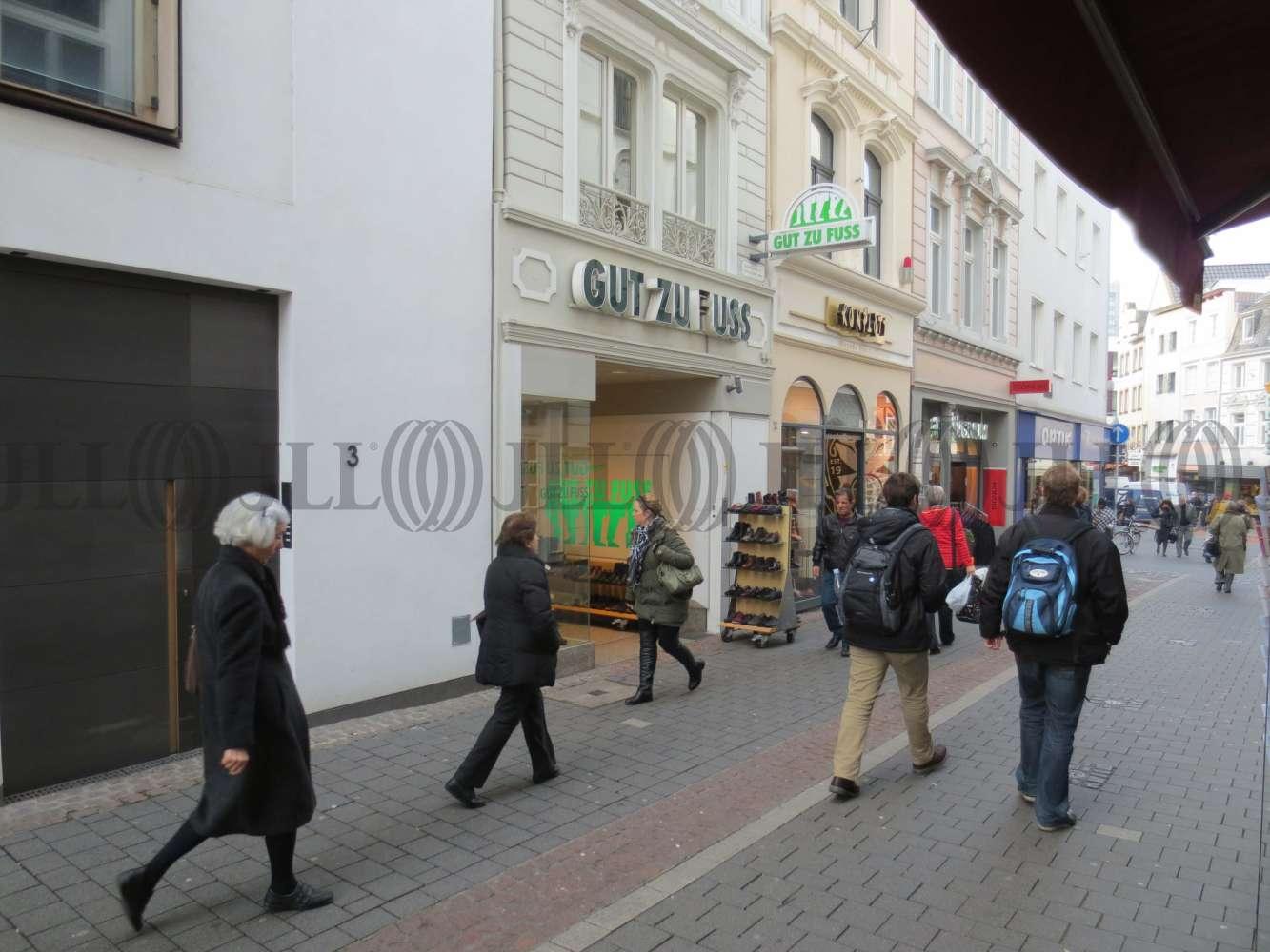 Ladenflächen Bonn, 53111 - Ladenfläche - Bonn, Innenstadt - E0932 - 10084725