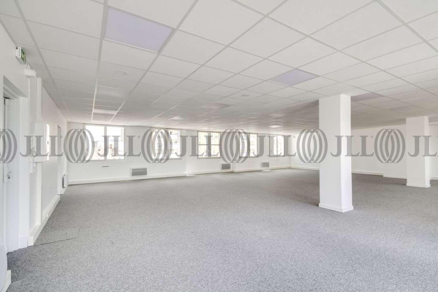 Bureaux Pantin, 93500 - 1 RUE DU PRE SAINT GERVAIS - 10086071