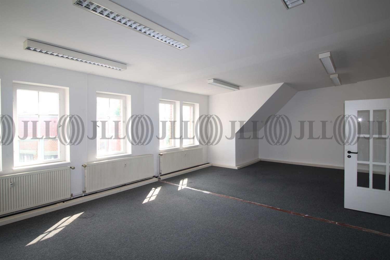 Büros Leipzig, 04177 - Büro - Leipzig, Altlindenau - B1517 - 10121385