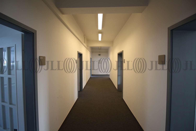 Büros Leipzig, 04177 - Büro - Leipzig, Altlindenau - B1517 - 10121386