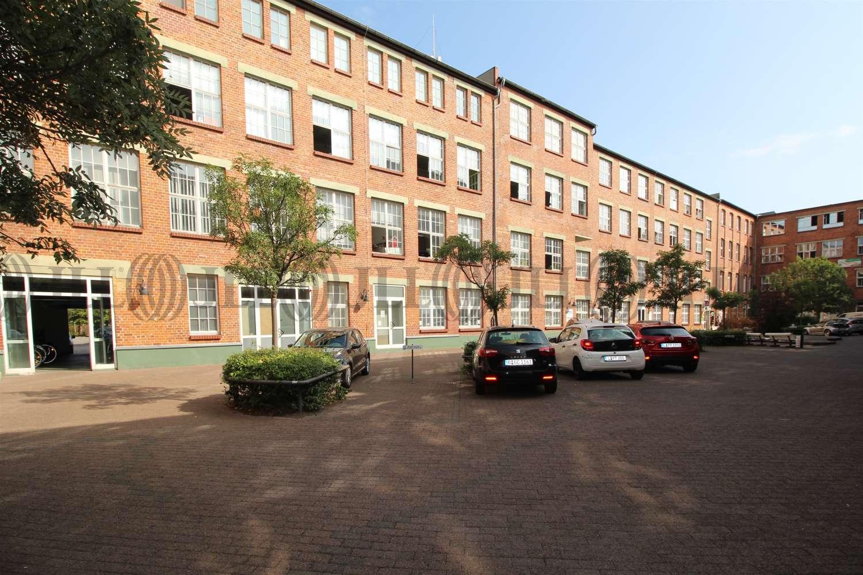 Büros Leipzig, 04177 - Büro - Leipzig, Altlindenau - B1517 - 10121394