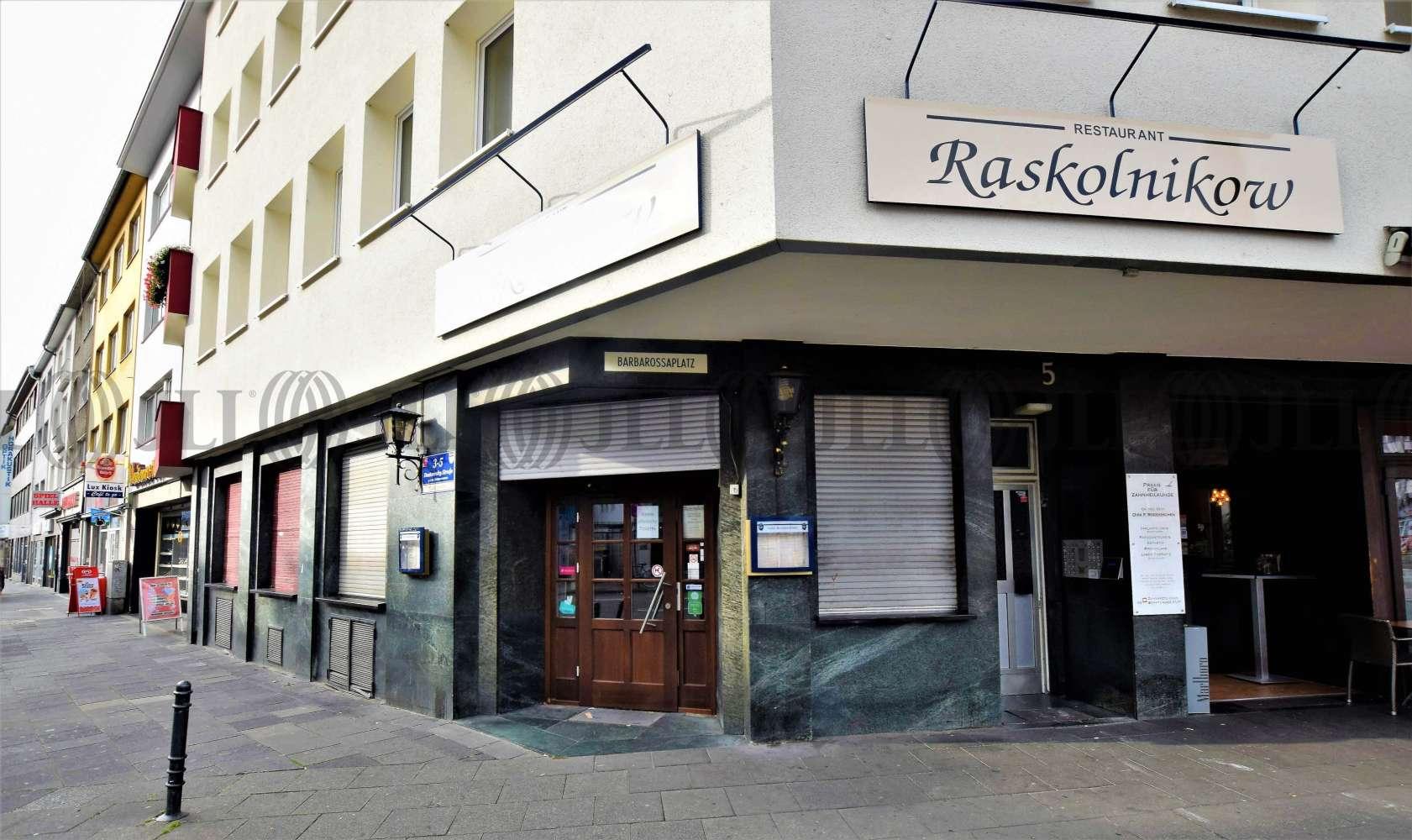 Ladenflächen Köln, 50674 - Ladenfläche - Köln, Neustadt-Süd - E0864 - 10123571