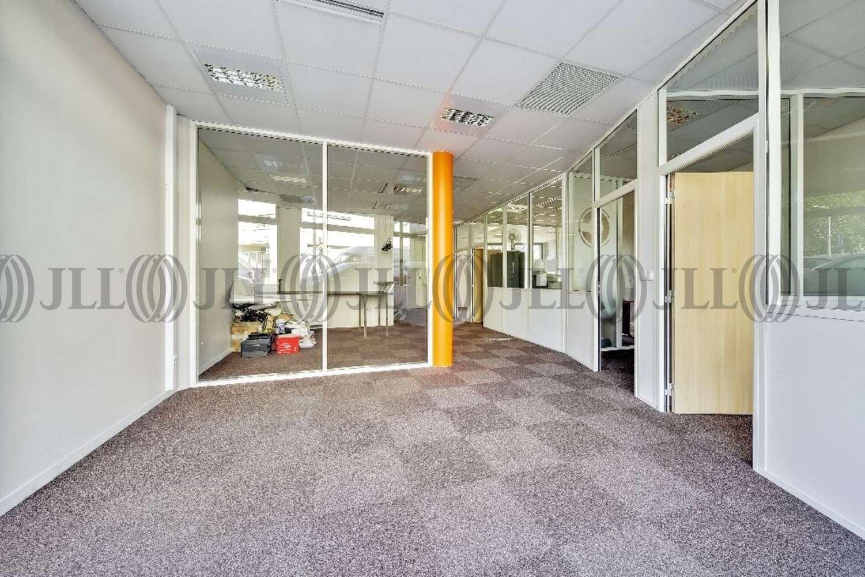 Bureaux Lyon, 69009 - GREENOPOLIS - 10157166