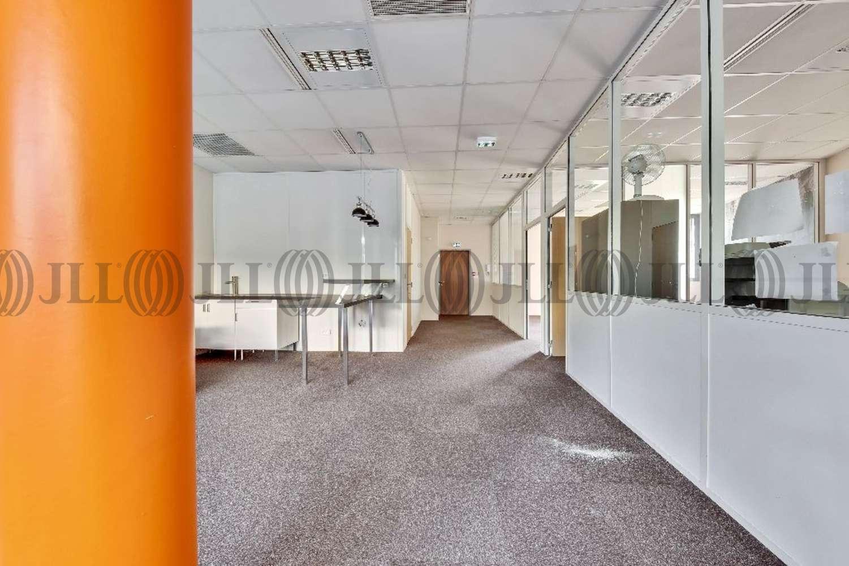 Bureaux Lyon, 69009 - GREENOPOLIS - 10157168