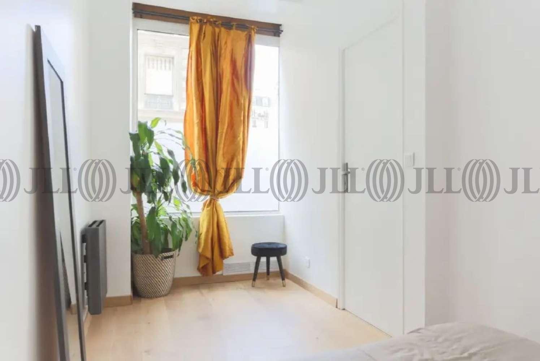 Bureaux Paris, 75005 - 6 RUE FLATTERS - 10162633