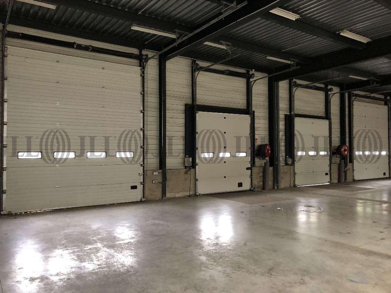 Activités/entrepôt Lisses, 91090 - INNOVALISSES - 10164124