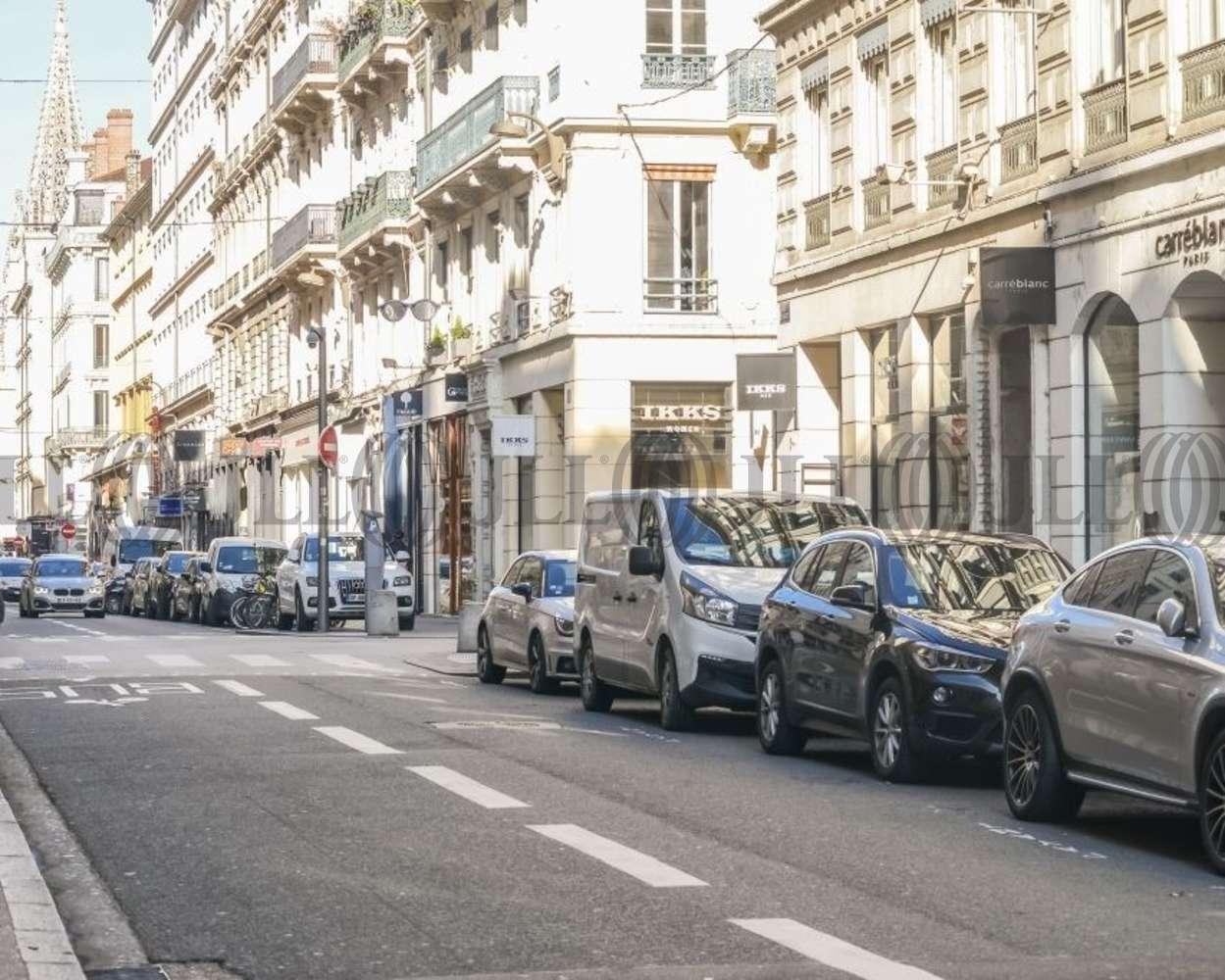 Commerces Lyon, 69002 -  RUE DE BREST - 10164133