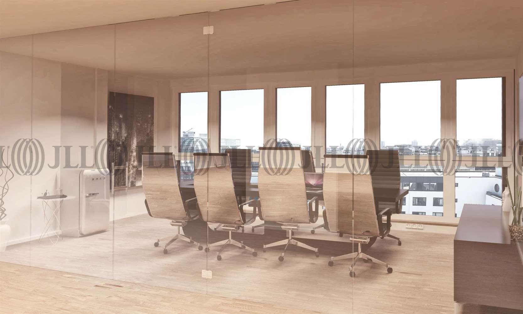 Büros Hamburg, 20097 - Büro - Hamburg, Hammerbrook - H1457 - 10177044