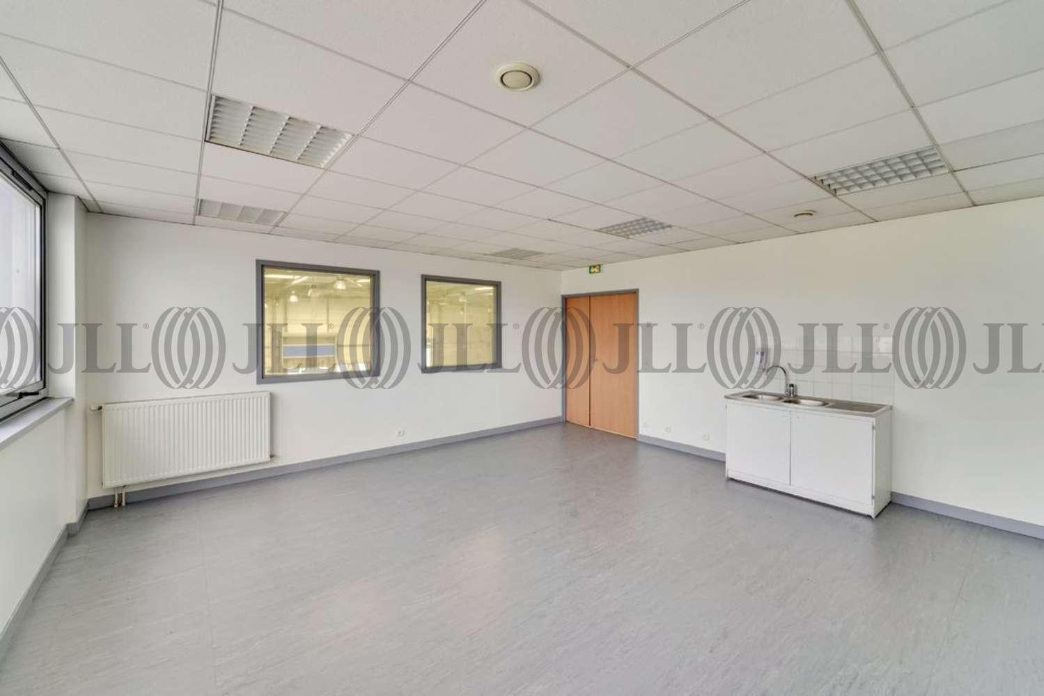 Activités/entrepôt Corbeil essonnes, 91100 - ZI DE L'APPORT PARIS - 10191259
