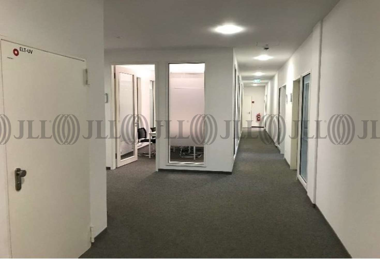 Büros Berlin, 13509 - Büro - Berlin, Tegel - B0116 - 10191977