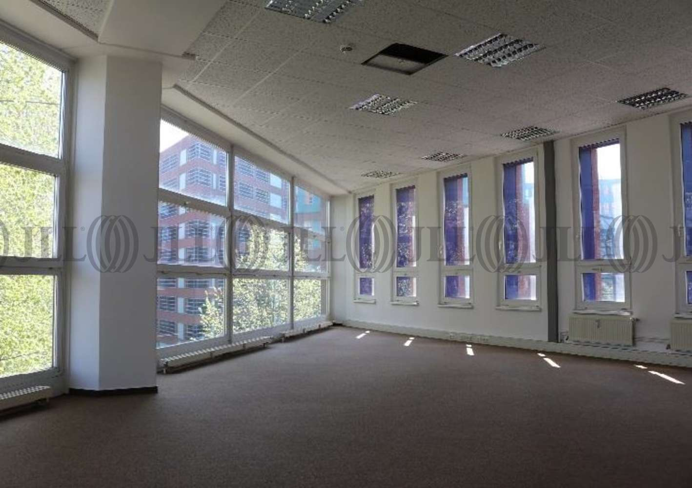 Büros Berlin, 13509 - Büro - Berlin, Tegel - B0116 - 10191978