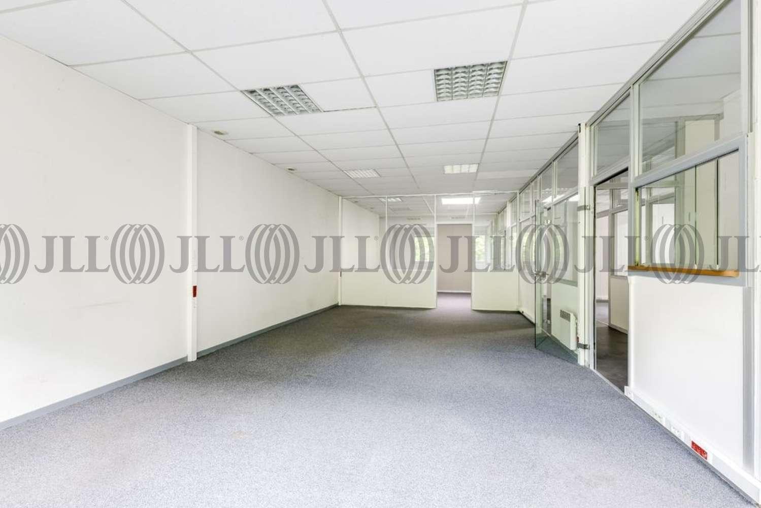 Bureaux Paris, 75012 - 13-15 RUE CLAUDE DECAEN - 10224978