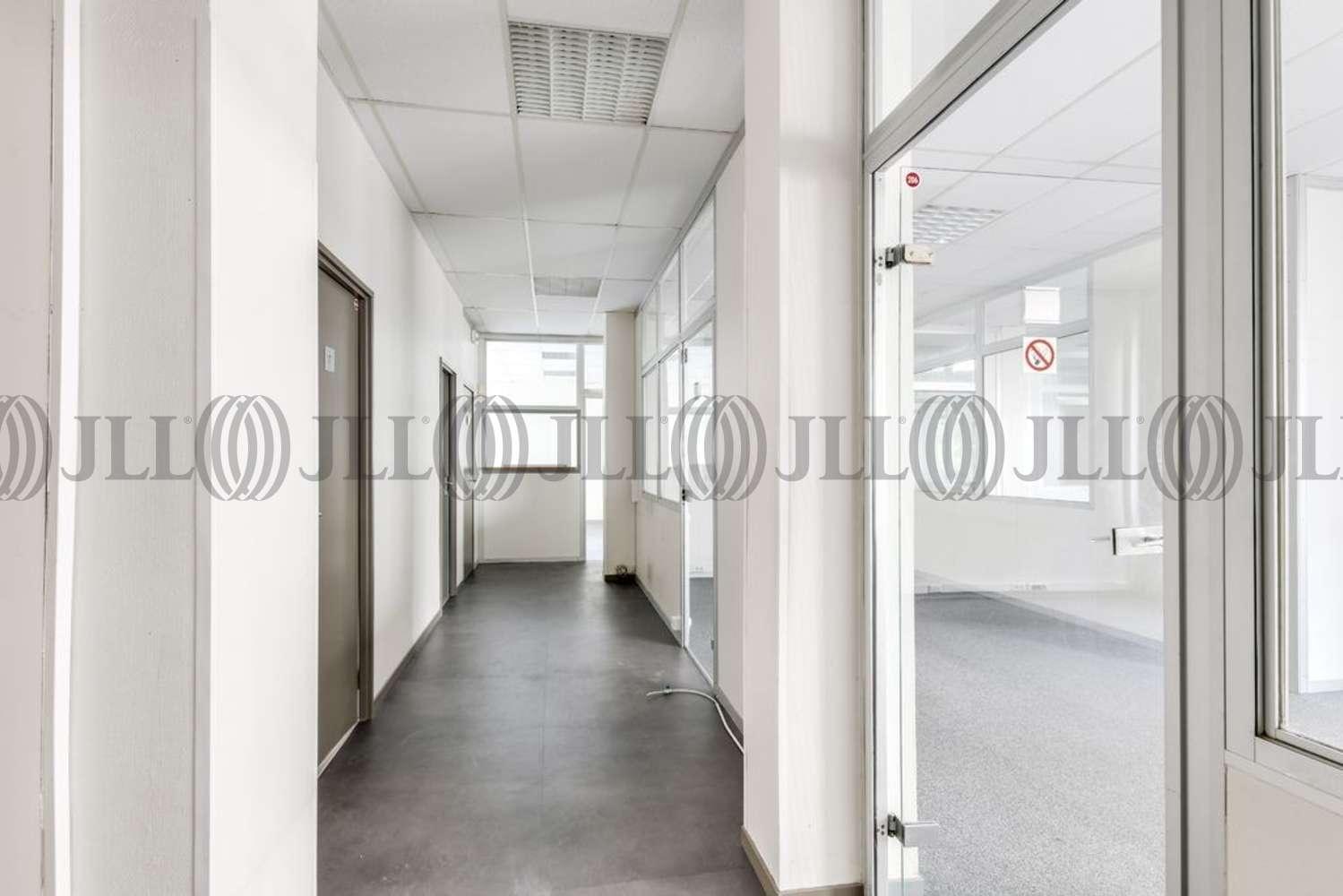 Bureaux Paris, 75012 - 13-15 RUE CLAUDE DECAEN - 10224979