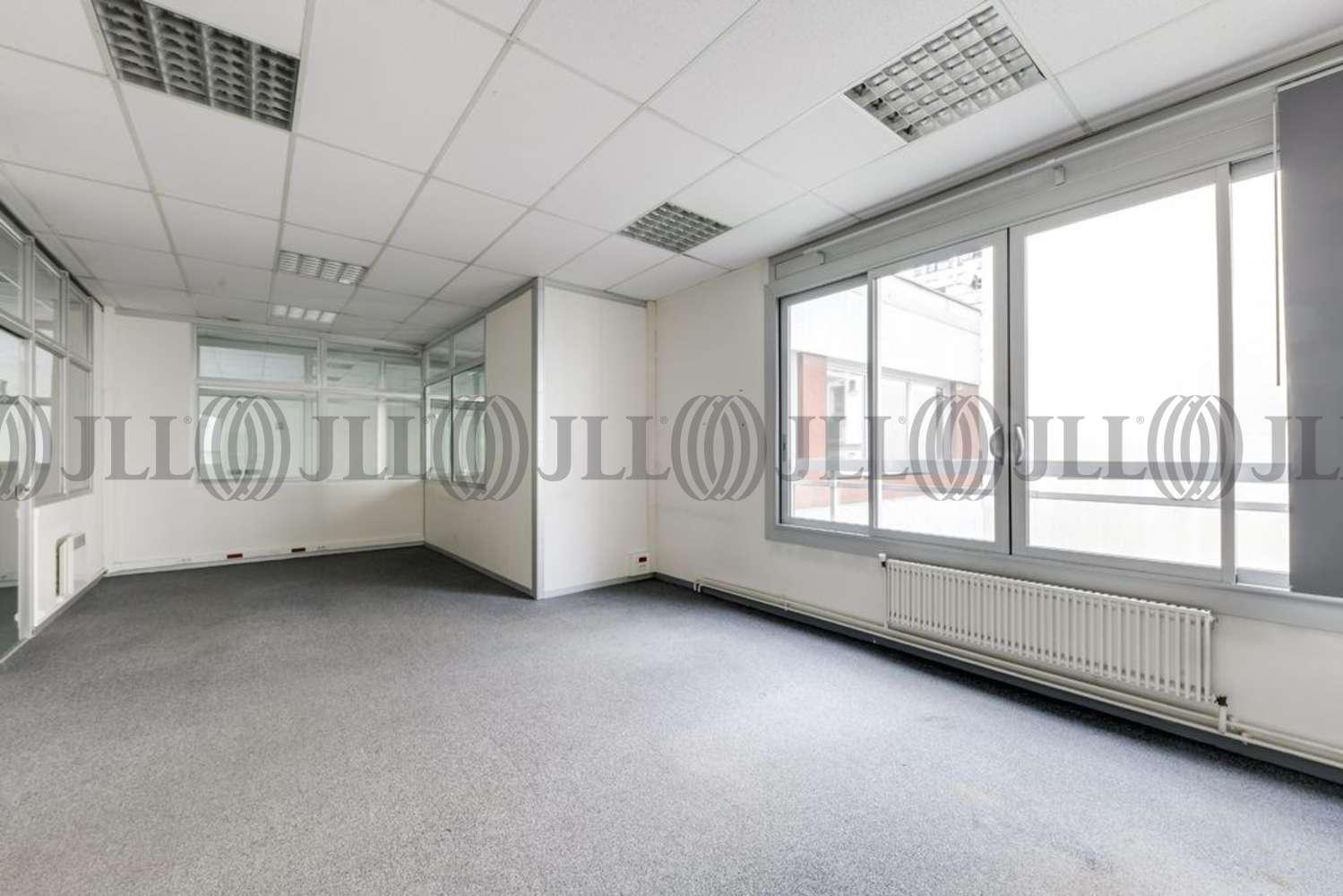 Bureaux Paris, 75012 - 13-15 RUE CLAUDE DECAEN - 10224980