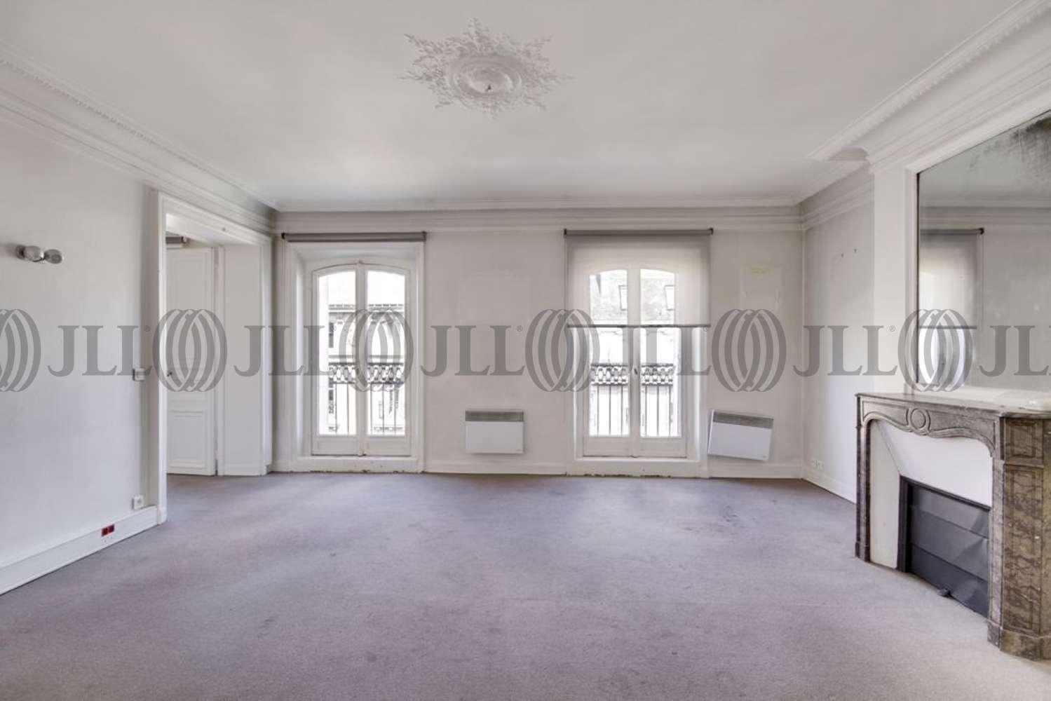 Bureaux Paris, 75003 - 34 RUE DE TURBIGO - 10245378