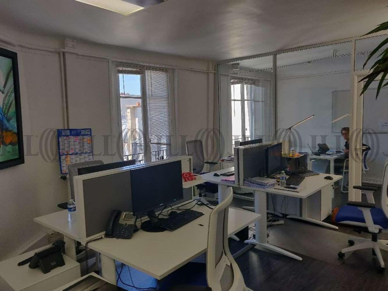Bureaux Paris, 75008 - 29 RUE TRONCHET - 10245380