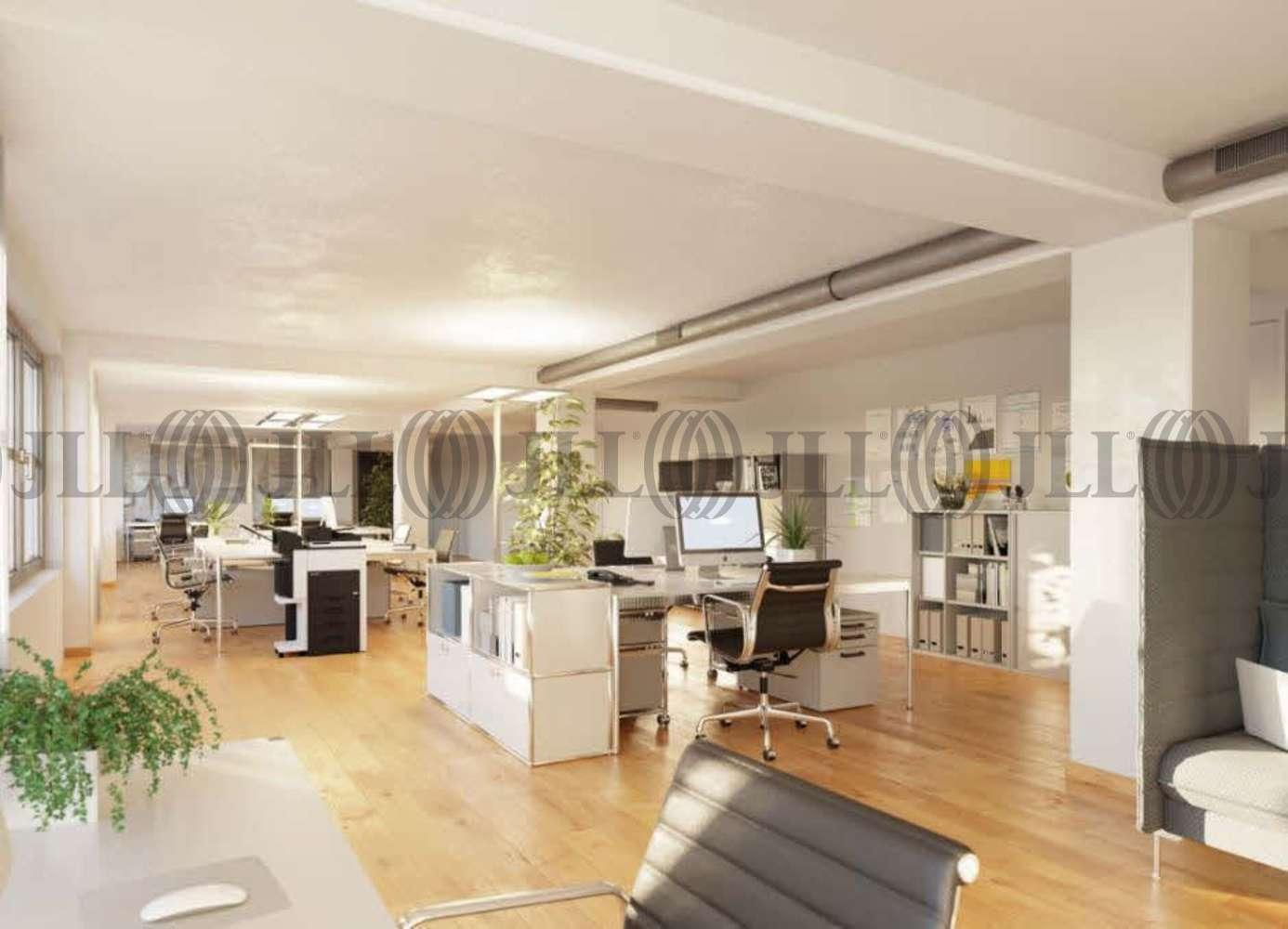 Büros Berlin, 13507 - Büro - Berlin, Tegel - B0949 - 10246168