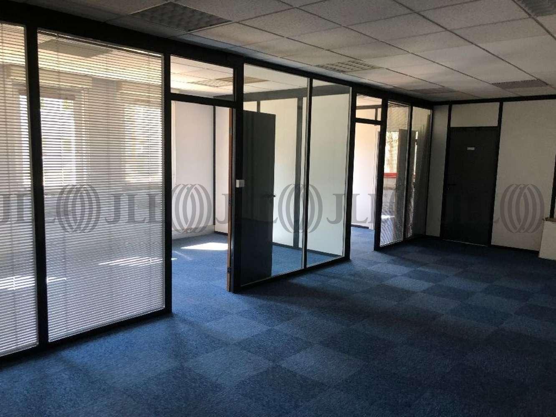 Bureaux Lyon, 69007 - LES JARDINS D'ENTREPRISES - 10271358