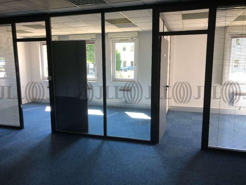Bureaux Lyon, 69007 - LES JARDINS D'ENTREPRISES - 10271359
