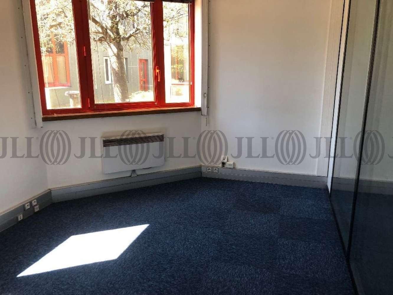 Bureaux Lyon, 69007 - LES JARDINS D'ENTREPRISES - 10271360