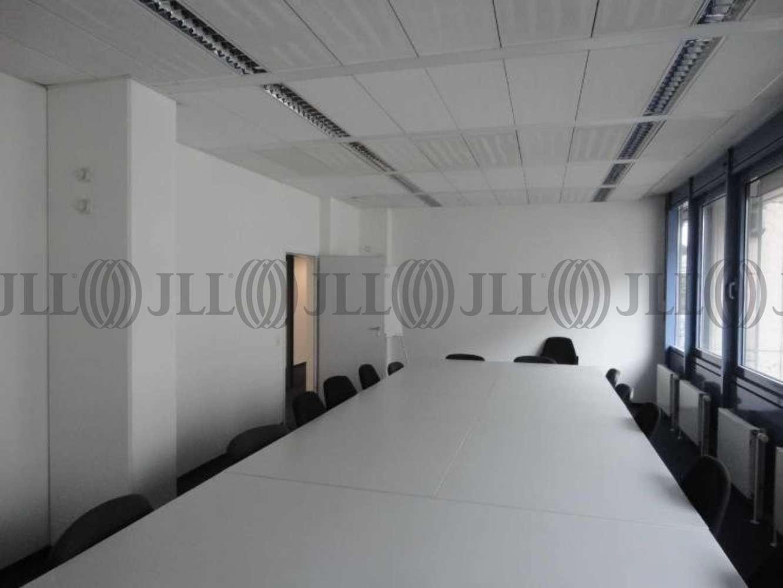 Büros Stuttgart, 70173 - Büro - Stuttgart, Mitte - S0028 - 10283577