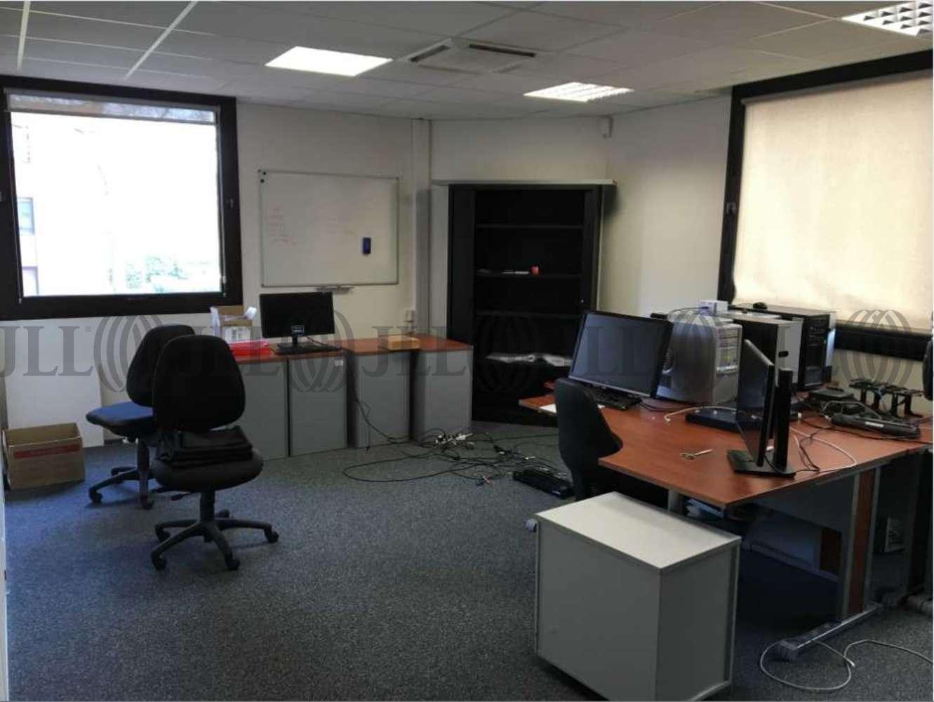 Bureaux Montigny le bretonneux, 78180 - LE CAMPUS - 10288325