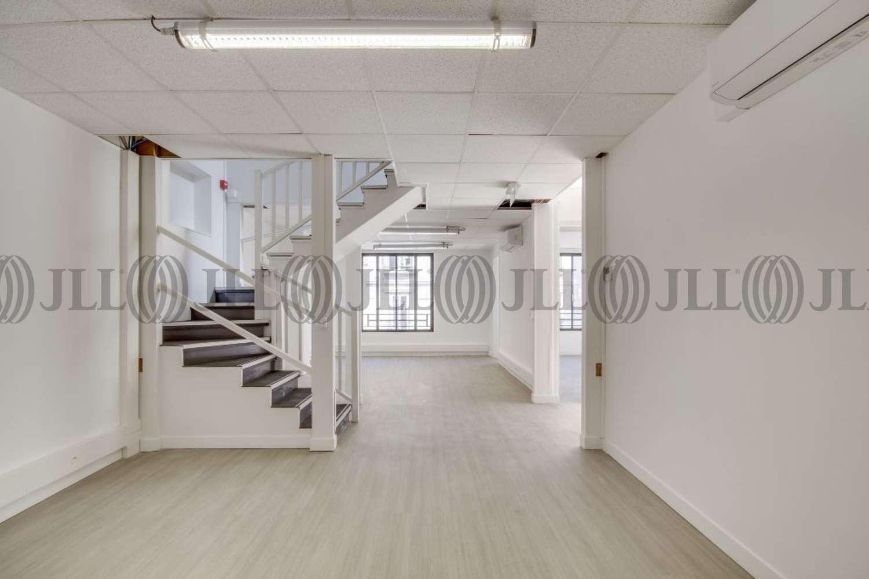 Bureaux Montrouge, 92120 - 31 AVENUE LEON GAMBETTA - 10293714