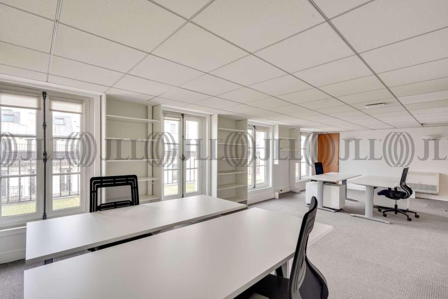 Bureaux Paris, 75008 - 3 RUE DU HAVRE - 10293743