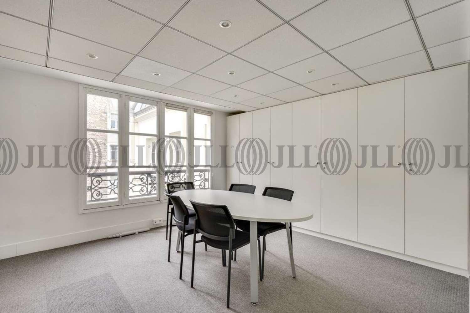 Bureaux Paris, 75008 - 3 RUE DU HAVRE - 10293747