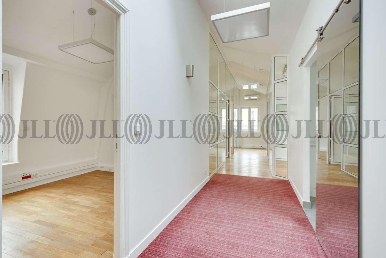 Bureaux Paris, 75008 - 36 RUE DE PONTHIEU - 10304589
