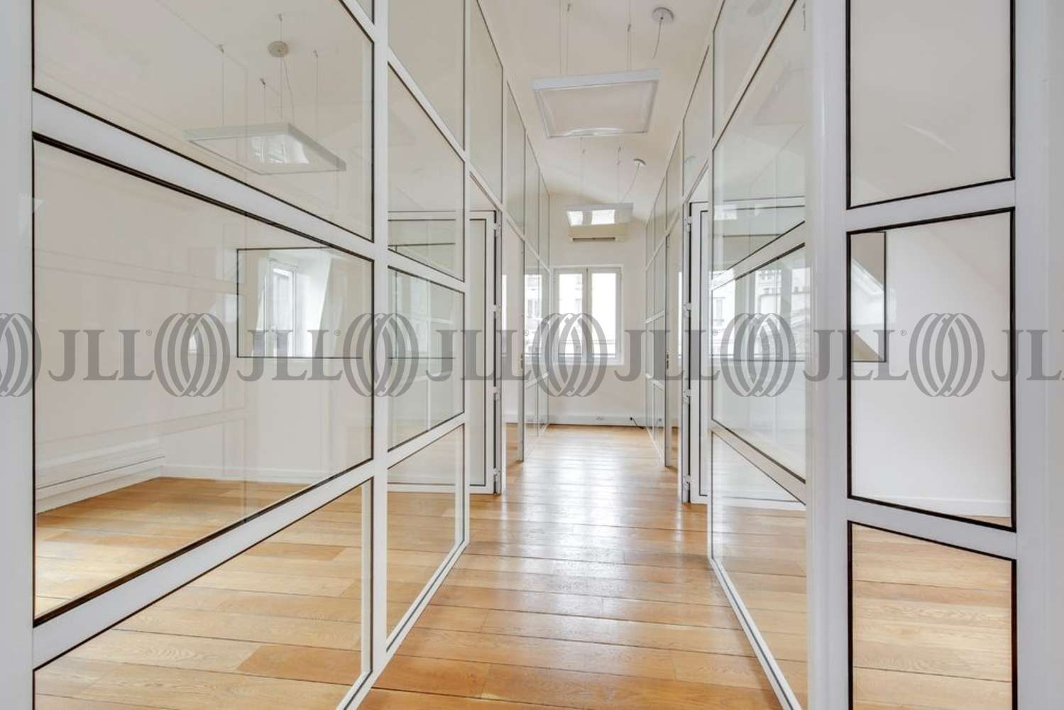 Bureaux Paris, 75008 - 36 RUE DE PONTHIEU - 10304590