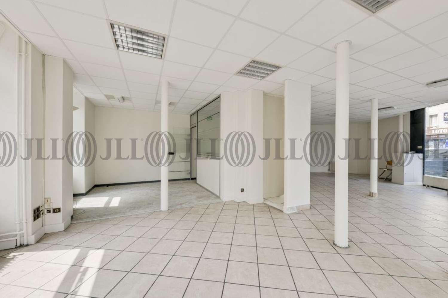 Bureaux Vincennes, 94300 - 2 RUE DES LAITIERES - 10304621