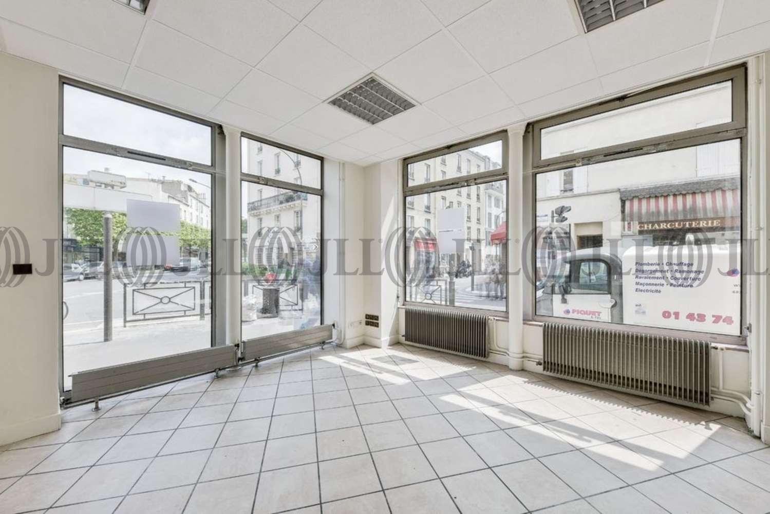 Bureaux Vincennes, 94300 - 2 RUE DES LAITIERES - 10304623