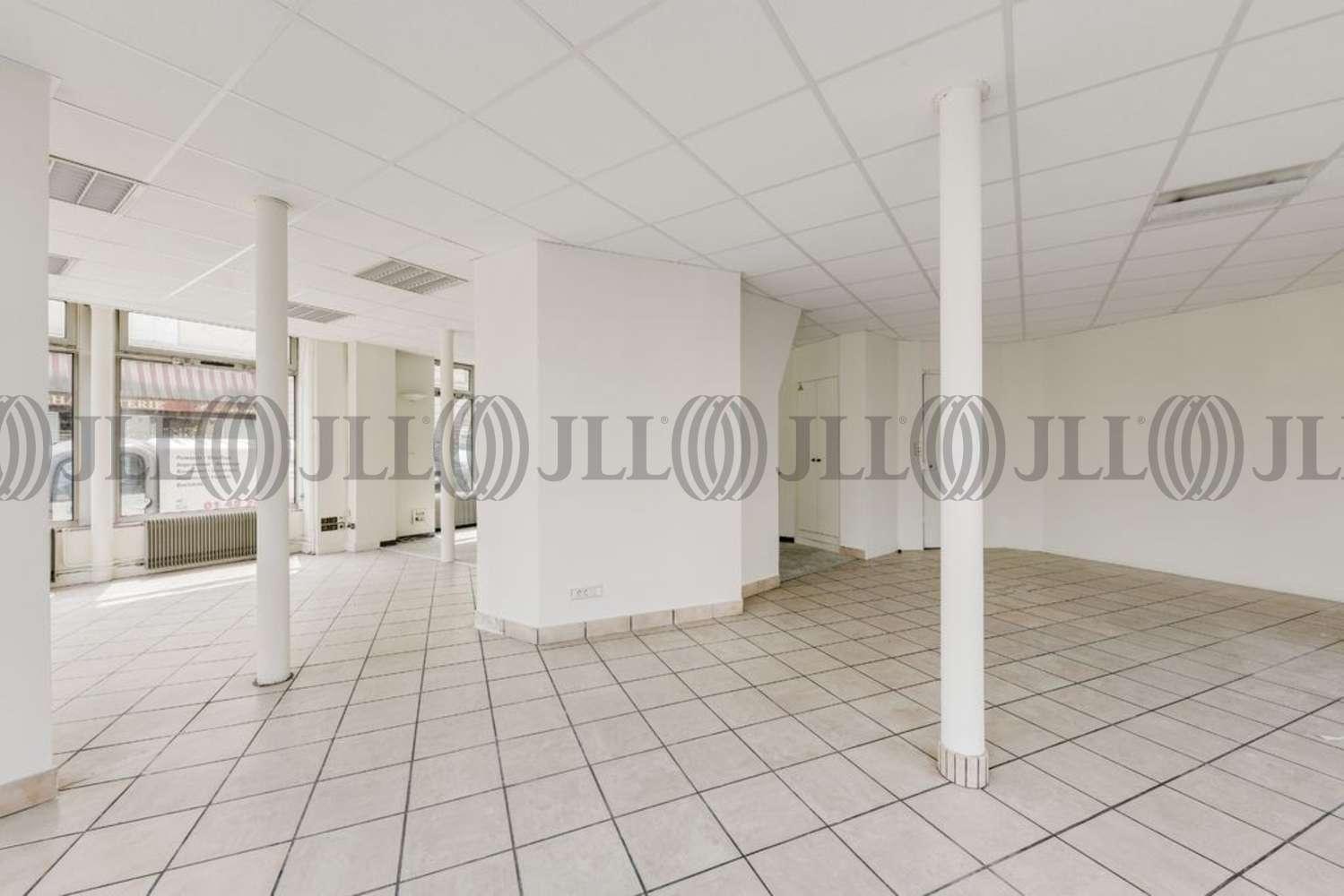 Bureaux Vincennes, 94300 - 2 RUE DES LAITIERES - 10304624