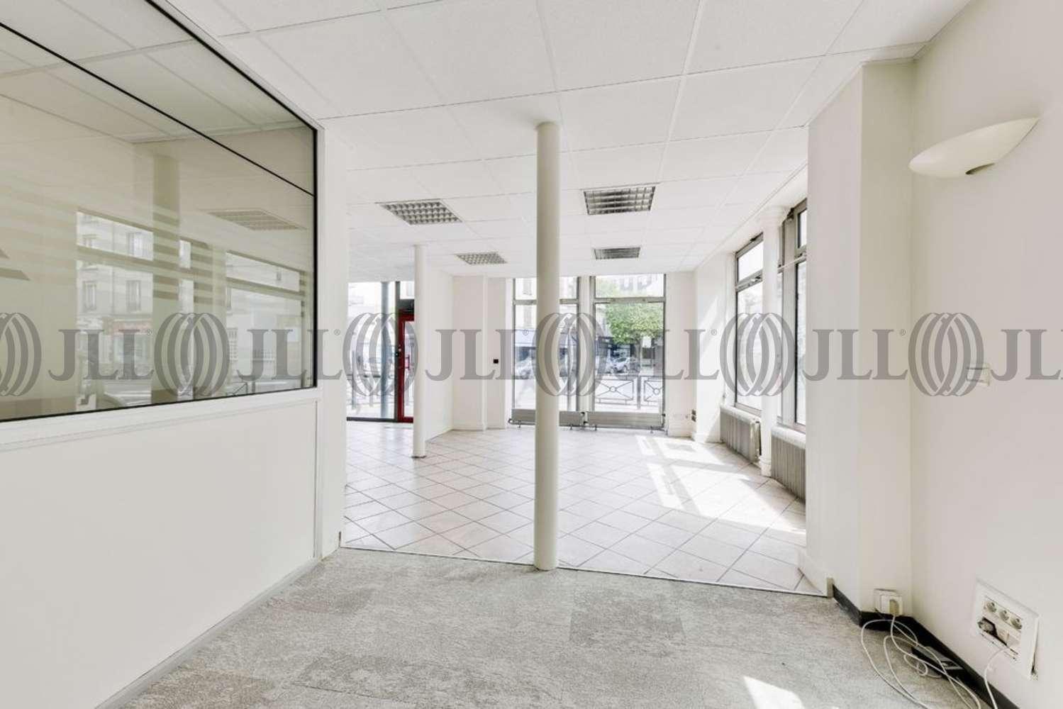 Bureaux Vincennes, 94300 - 2 RUE DES LAITIERES - 10304625