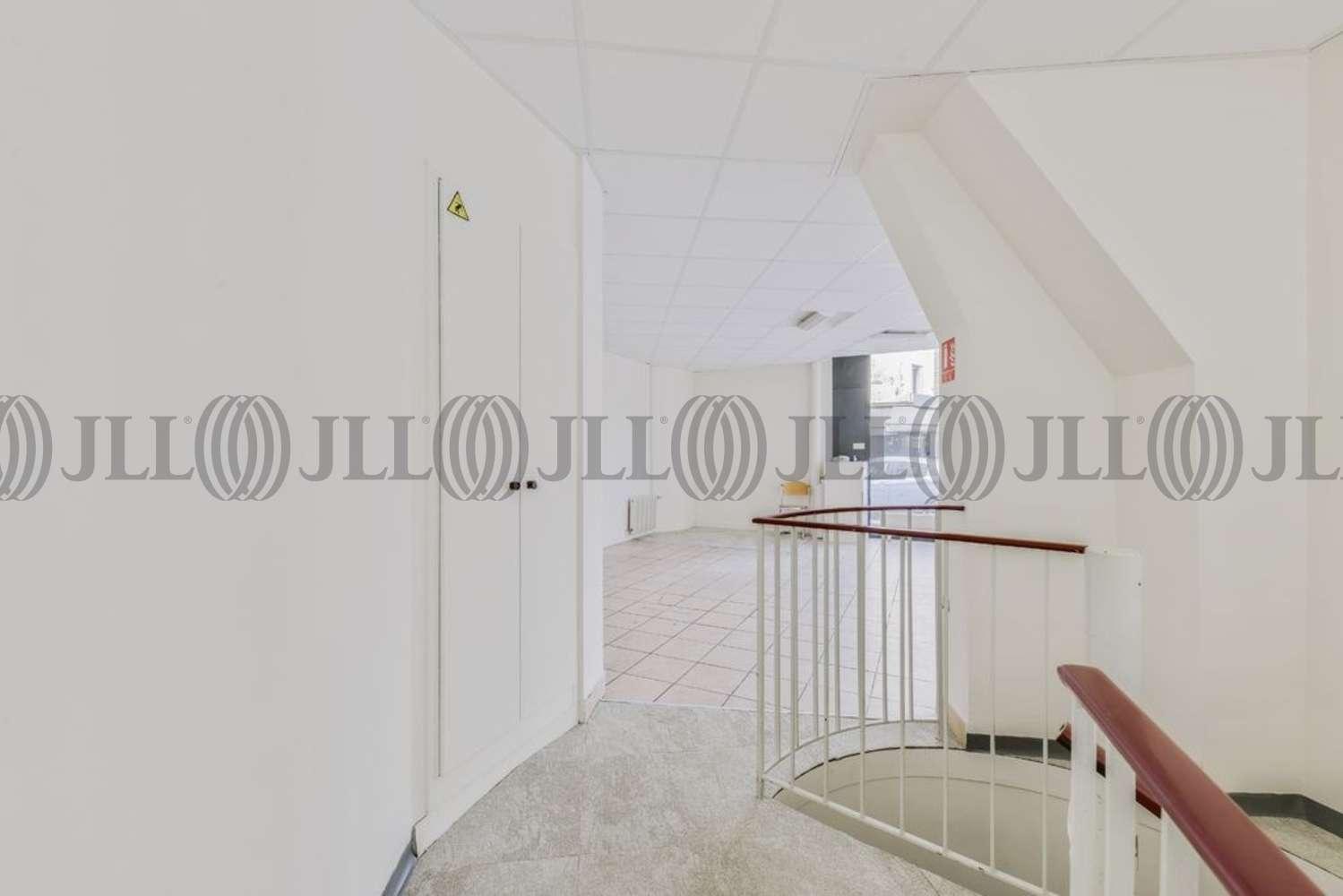 Bureaux Vincennes, 94300 - 2 RUE DES LAITIERES - 10304626
