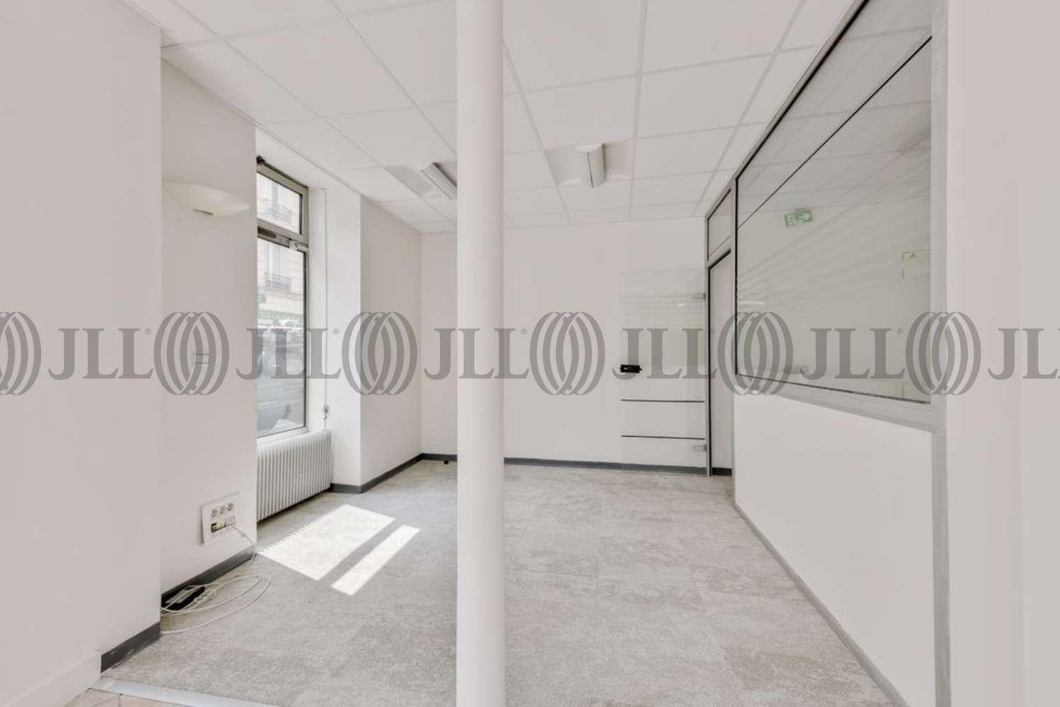 Bureaux Vincennes, 94300 - 2 RUE DES LAITIERES - 10304627
