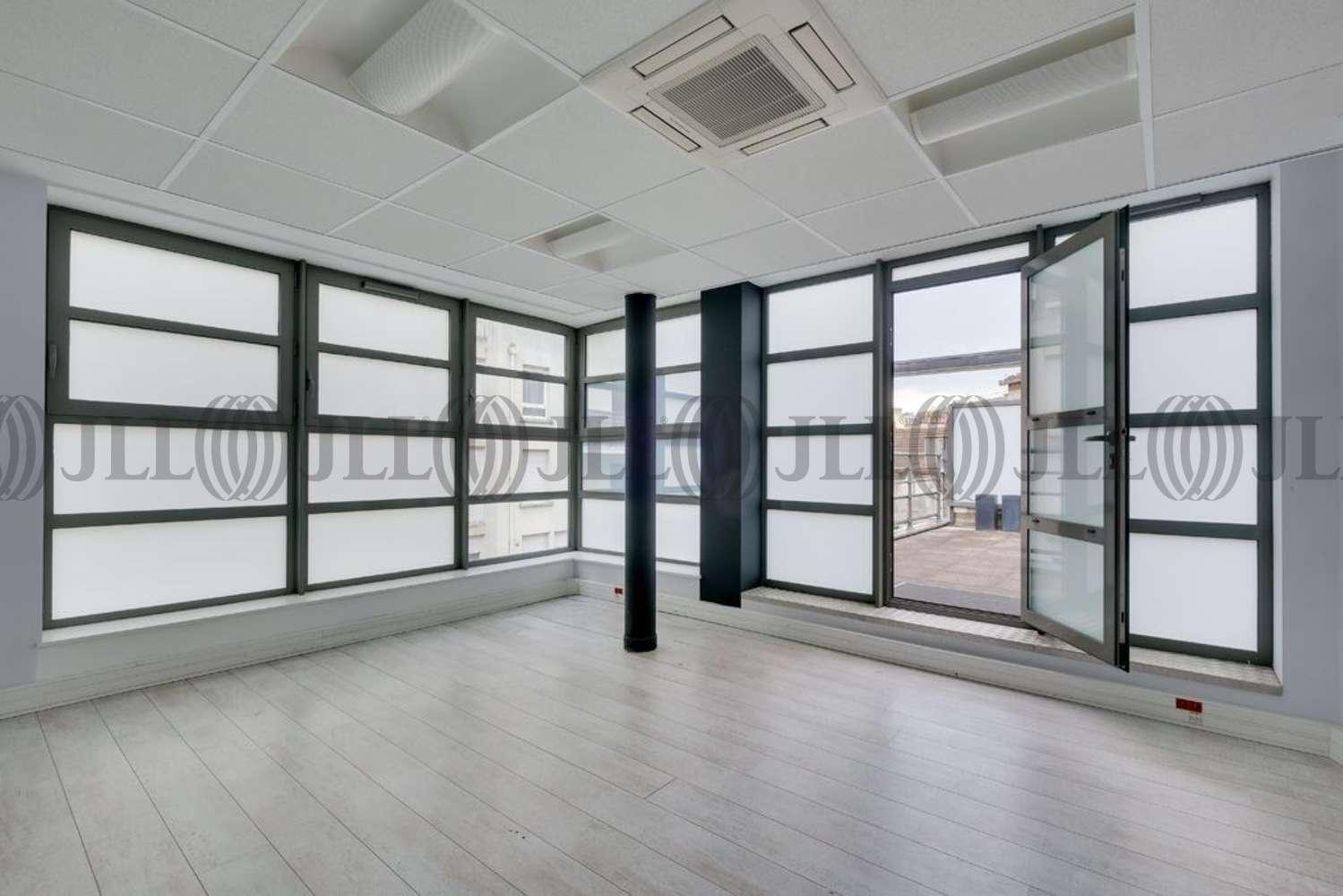Bureaux Boulogne billancourt, 92100 - 134 RUE DU POINT DU JOUR - 10306192