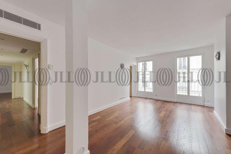 Bureaux Paris, 75008 - 65 RUE DU FAUBOURG SAINT HONORE - 10306195