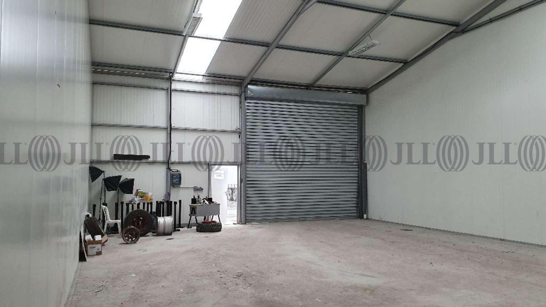 Activités/entrepôt St germain les arpajon, 91180 - 4 ROUTE DES LOGES - 10306244