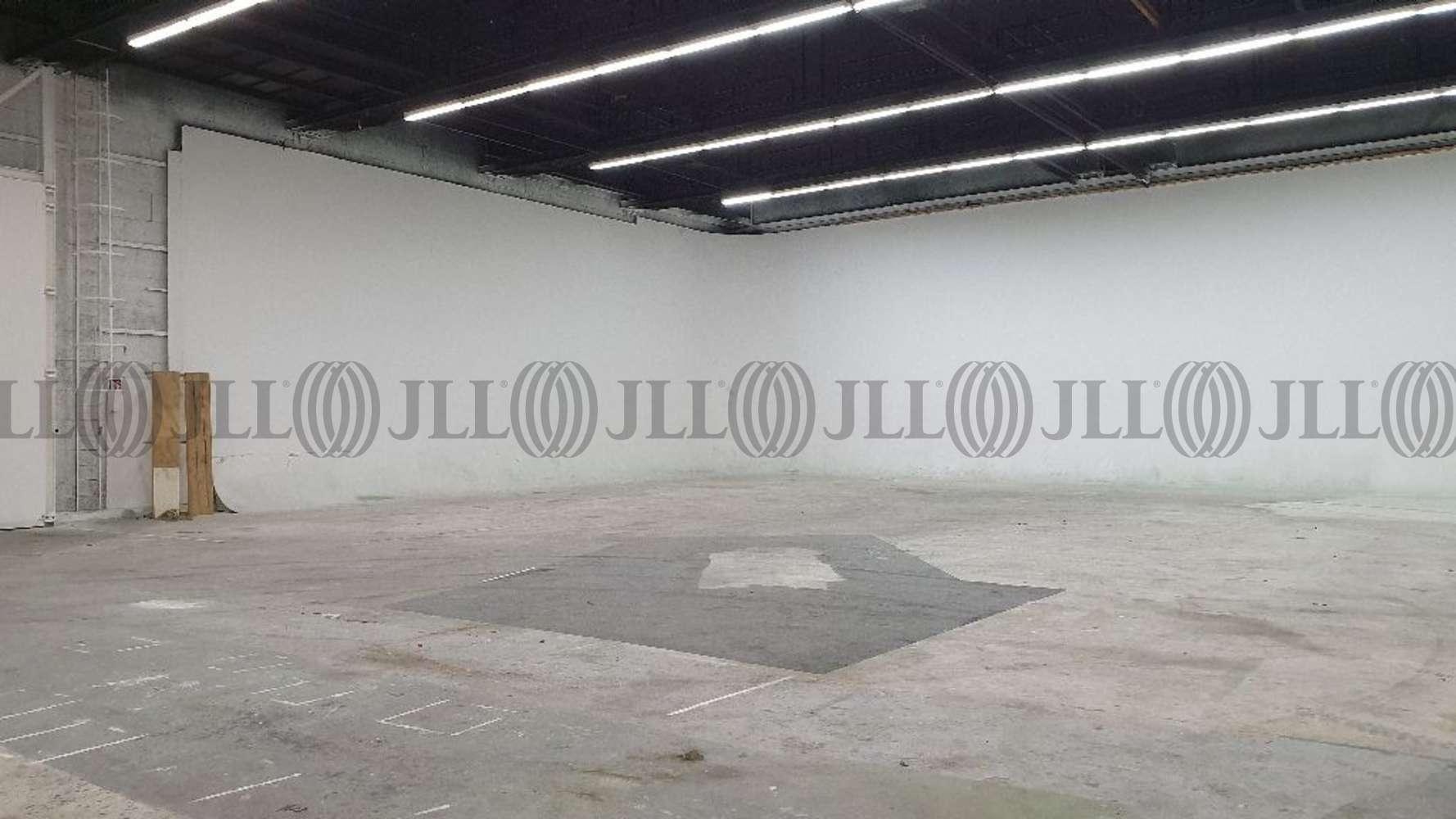 Activités/entrepôt St germain les arpajon, 91180 - 4 ROUTE DES LOGES - 10306245