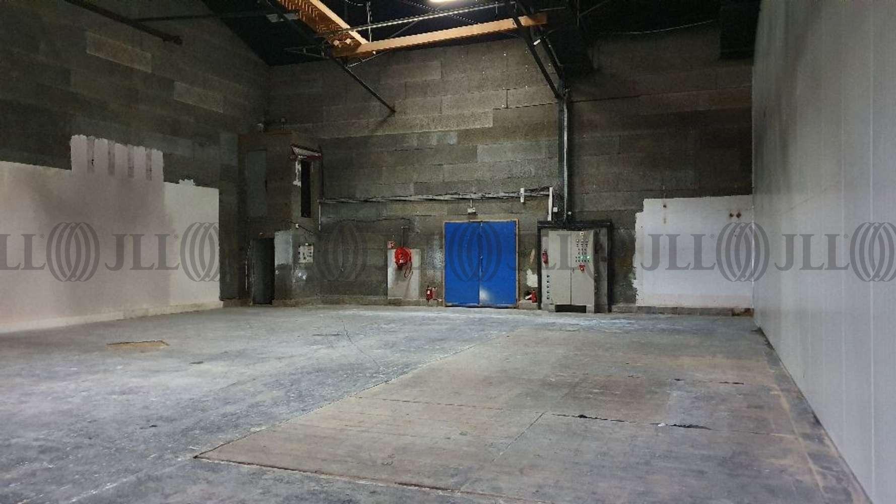 Activités/entrepôt St germain les arpajon, 91180 - 4 ROUTE DES LOGES - 10306246