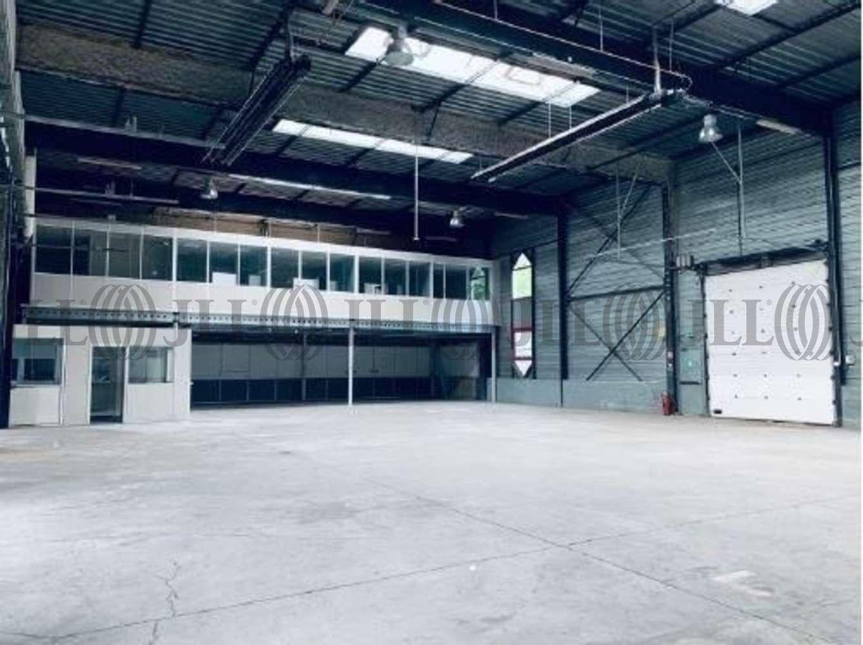 Activités/entrepôt Trappes, 78190 - ZI TRAPPES - 10338883