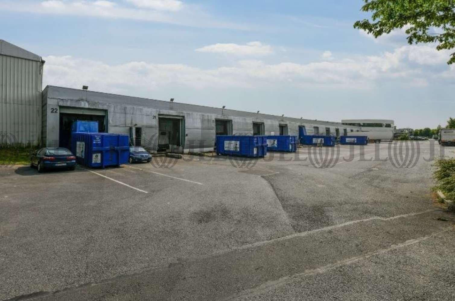 Activités/entrepôt Bussy st georges, 77600 - IDF SUD / POLE DE MARNE LA VALLEE - 10340345